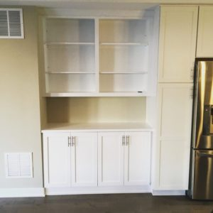 Custom Cabinets For Kitchen Remodeling Philadelphia Pa